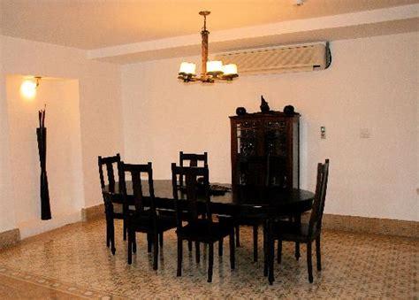 casa de co kitchen picture of casa deco panama city tripadvisor
