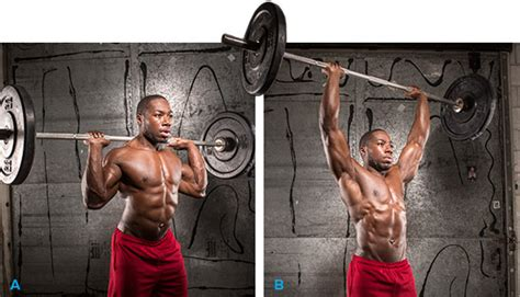 bench press neck injury tendon ligament training for greater gains