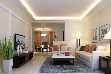 Creativity Ideas For Home Decoration by Ceiling Design Ideas Android Apps On Google Play