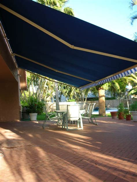 awnings portland oregon retractable awnings portland oregon 28 images portland