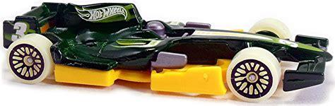 Hw Sc 2014 146 Black F1 Racer f1 racer 74mm 2009 wheels newsletter