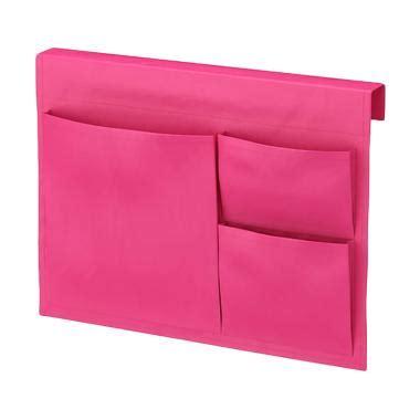 Laci Kotak Susun Hello Susun 3 1technoplast jual kotak penyimpanan terlengkap harga murah blibli