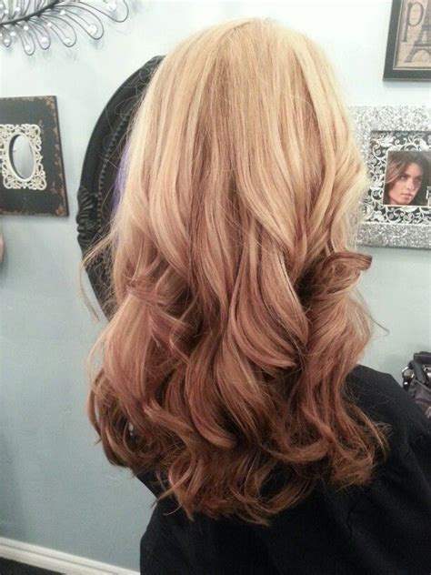ombre hair coloring milwaukee reverse ombre makeup hair pinterest reverse ombre