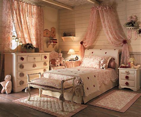 arredamento provenzale da letto da letto provenzale legno anticato ferro battuto