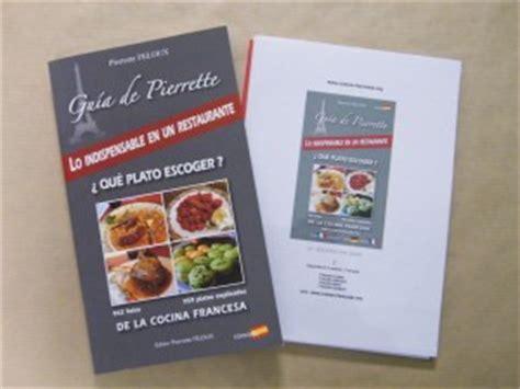 limagier franais espagnol 225 traduction gastronomique francais espagnol