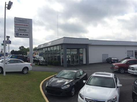Jeep Dealerships Ga New Vehicles For Sale Ga Ford Dealer Serving Atlanta Html