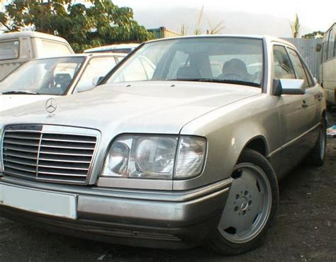 how to learn about cars 1993 mercedes benz 190e windshield wipe control service manual how to replace 1993 mercedes benz e class headlight twodrbenz s 1993 mercedes