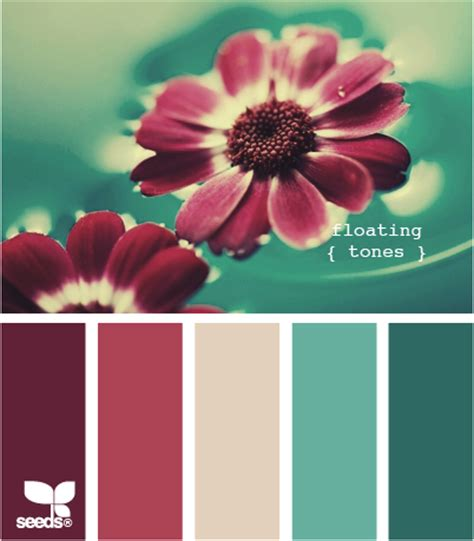 colors that look good with pink what does everyone think about these colors for my wedding