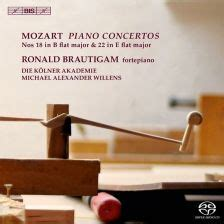 best mozart piano concerto recordings the 50 greatest mozart recordings gramophone co uk
