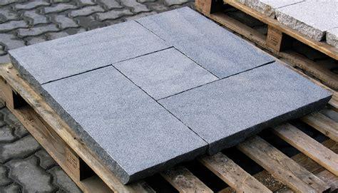 Terrassenplatten Aus Granit by Terrassenplatten Natursteine Dayan
