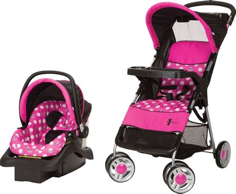 purple polka dot car seat and stroller 17 best images about strollers on babies
