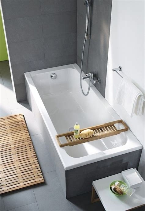Bathtub Built In by Best 25 Built In Bathtub Ideas On Bathtub