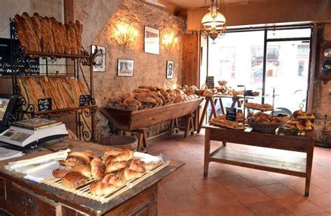 boulangerie ptisserie artisanale valeur du point et am 233 nagement boulangerie valoriser la tradition du bon pain