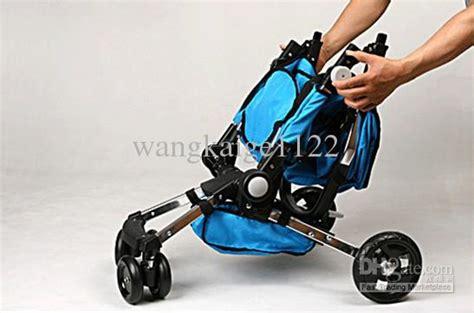 light stroller for travel amazing light baby stroller portable travel lightweight