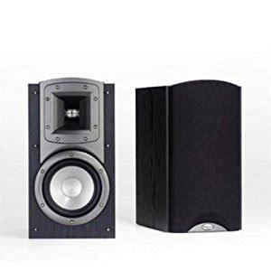 klipsch b 2 synergy bookshelf loudspeaker