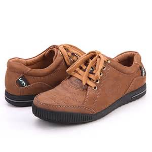 shoes for on sale 2011 free shipping comfortable fashion casual shoes for