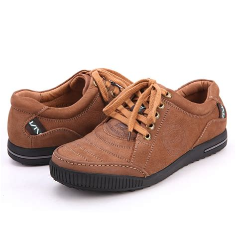shoes on sale 2011 free shipping comfortable fashion casual shoes for