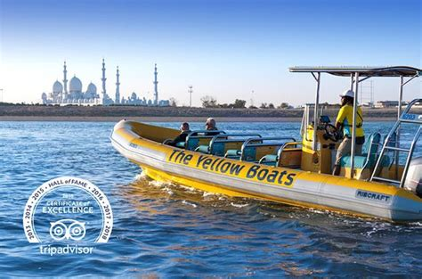 rib boat uae the 15 best things to do in abu dhabi 2018 with photos
