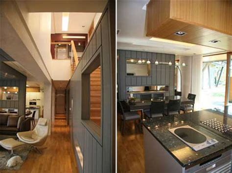 korean house design design korea house home design and style