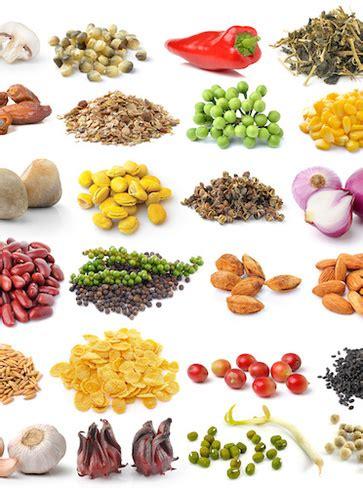 alimenti funzionali quali sono e loro caratteristiche
