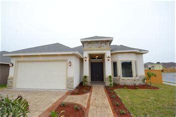 houses for rent in edinburg tx homes for sale in edinburg texas homes for sale rentals and commercial properties