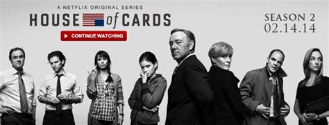 house of cards season 2 house of cards season 2 coming to netflix on february 14 iphone in canada blog