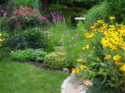 gartengestaltung kleingarten garden design hgtv