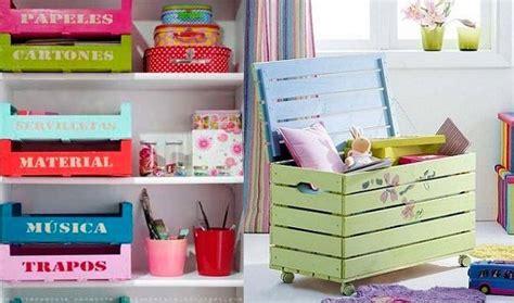 como decorar un salon con juguetes ideas para guardar juguetes olv 237 date para siempre del