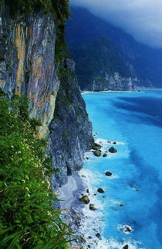 Sea B B Hualien Taiwan Asia 25 best ideas about taiwan on taiwan travel