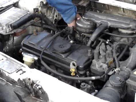 Peugeot 106 1 1 Engine Peugeot 106 1 1 Hdz Engine