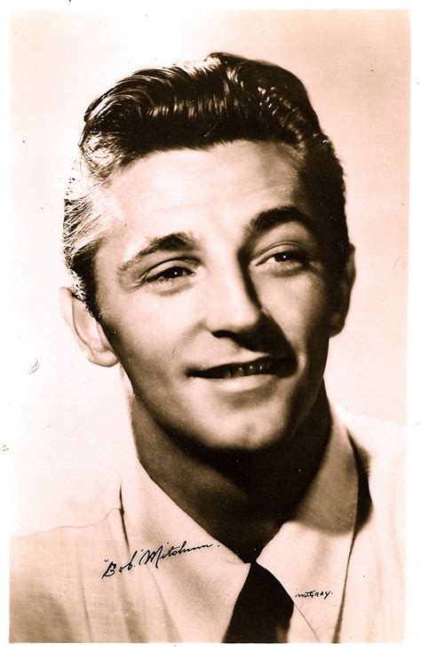 mens old time hairstyles 63 best images about vintage hairstyles gents on