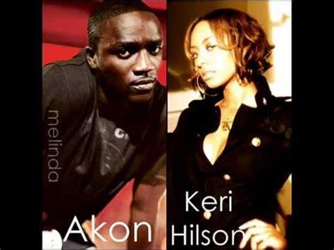 akon ft usher mp 6 49 mb keri hilson feat akon change me with lyrics mp4