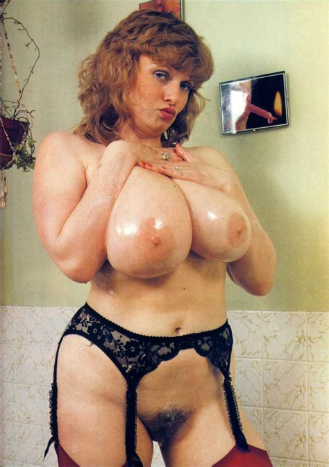 mature-girls-toni-lawrence-galleries