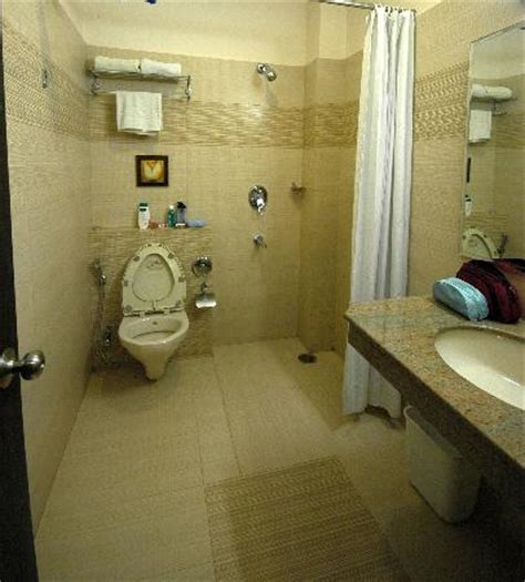 india bathroom tezpur photos featured images of tezpur assam tripadvisor