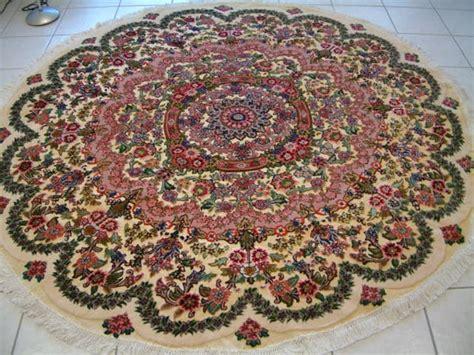 bunter runder teppich bunter runder teppich 14 deutsche dekor 2018 kaufen