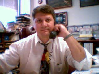 Mba Jd Programs In Florida by Pine Price Mba Jd Attorney At Services