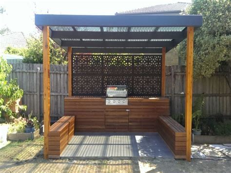 outdoor entertaining areas outdoor bbq entertaining area outdoor bbq areas on a budget