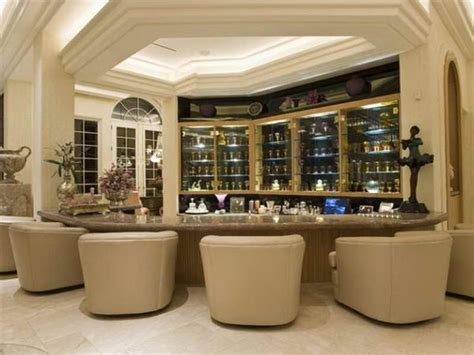 home lounge ideas 15 stylish home bar ideas always in trend always in trend