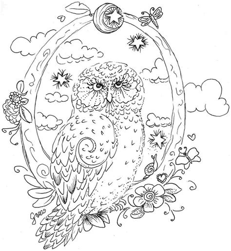 Coloring Pages For Teenagers Boys Printable Owl Coloring Pages For Free 32 Coloring Sheets by Coloring Pages For Teenagers Boys Printable
