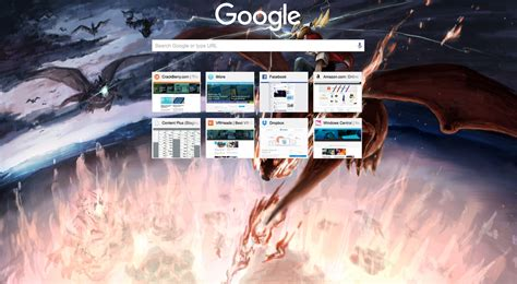 themes google chrome pokemon best browser themes for chromebooks android central