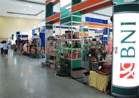 Produk Ukm Bumn Tas Kanvas pameran bumn bhakti ukm 2012 yogyakarta