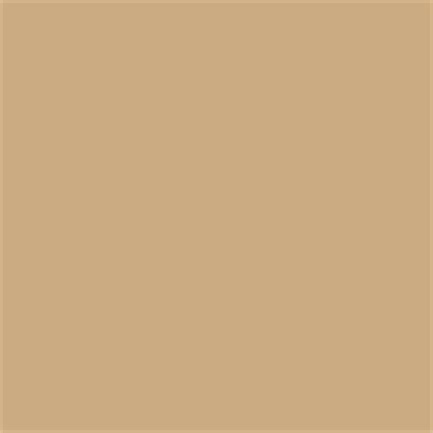 1000 images about sherwin williams on paint colors exterior paint colors and tans