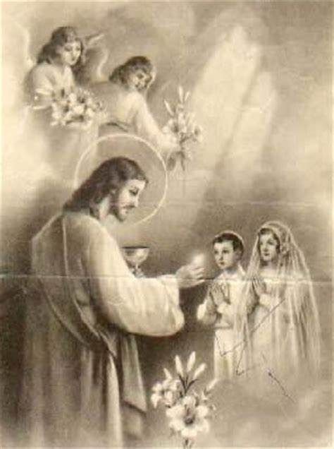 imagenes de jesus dando la comunion mi colecci 243 n de dibujos imagenes primera comuni 243 n