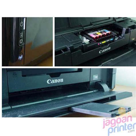Printer Canon Pixma G2000 Asli Dan Bergaransi jual printer canon pixma ip7270 murah garansi jagoanprinter