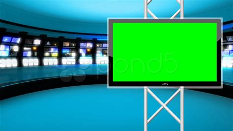 green screen backgrounds free templates news studio 9 green screen news background