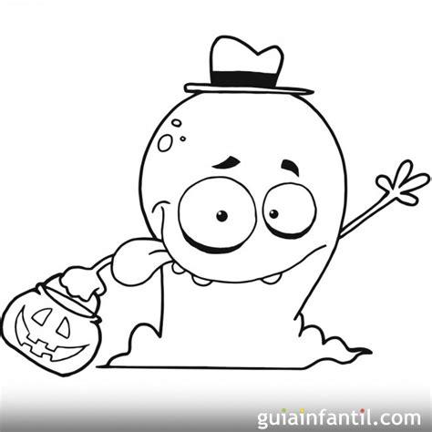 imagenes de halloween videos vamos a decorar que hacemos hoy