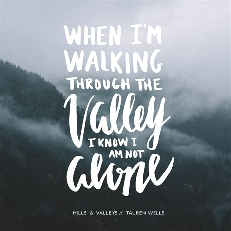 christian song tauren and valleys christian song lyrics britt