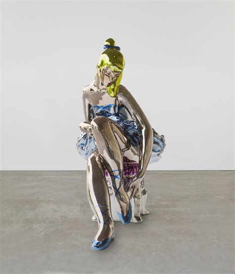 koons basic art series 3836508729 interview with jeff koons huffpost