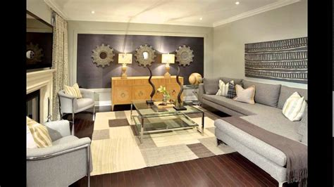 living room dark wood floors download dark wood floors living room gen4congress com