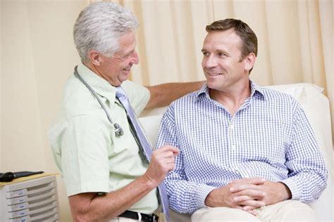 ipertrofia prostatica benigna alimentazione prostata salute e prevenzione